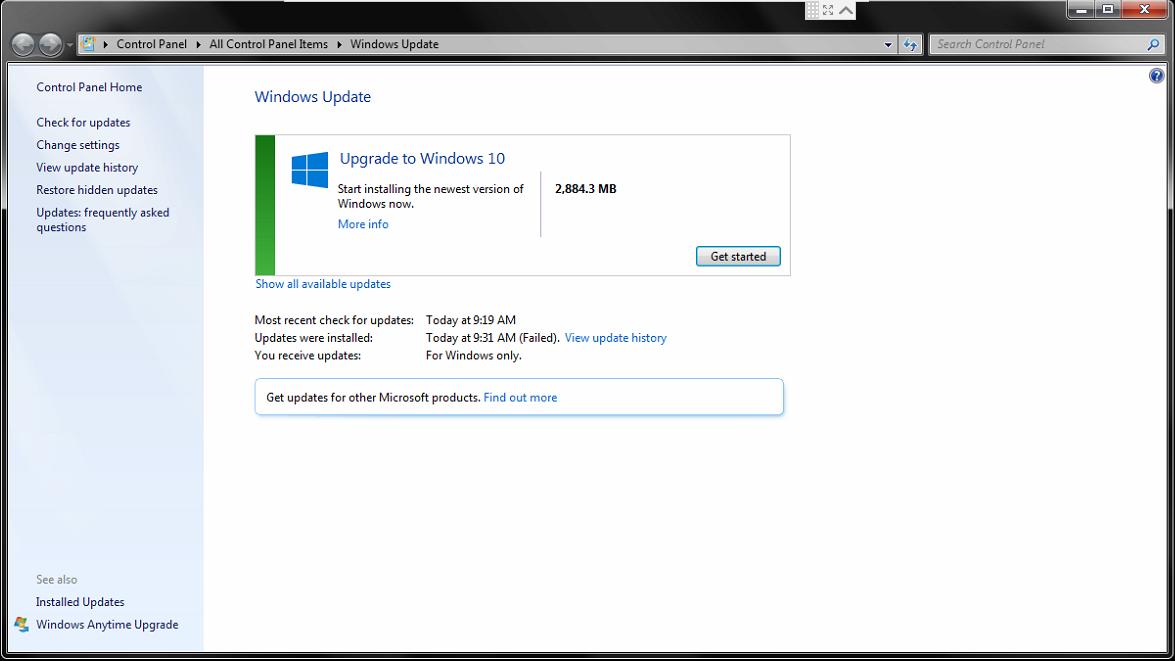 windows_blog_1.png