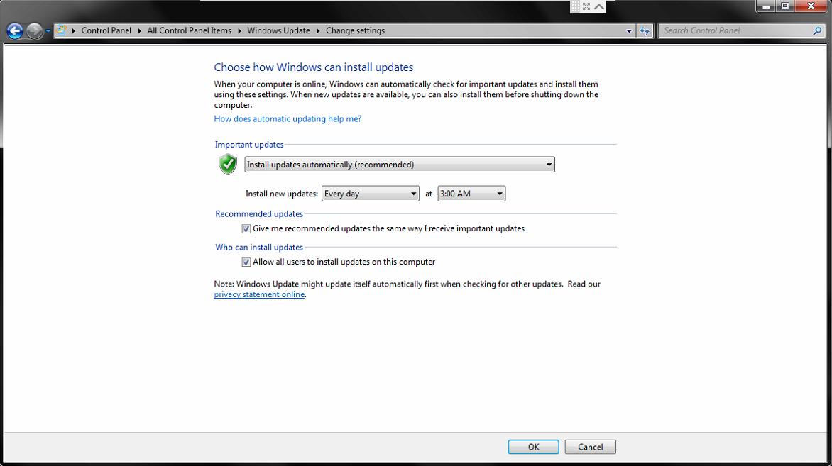 windows_blog_2.png