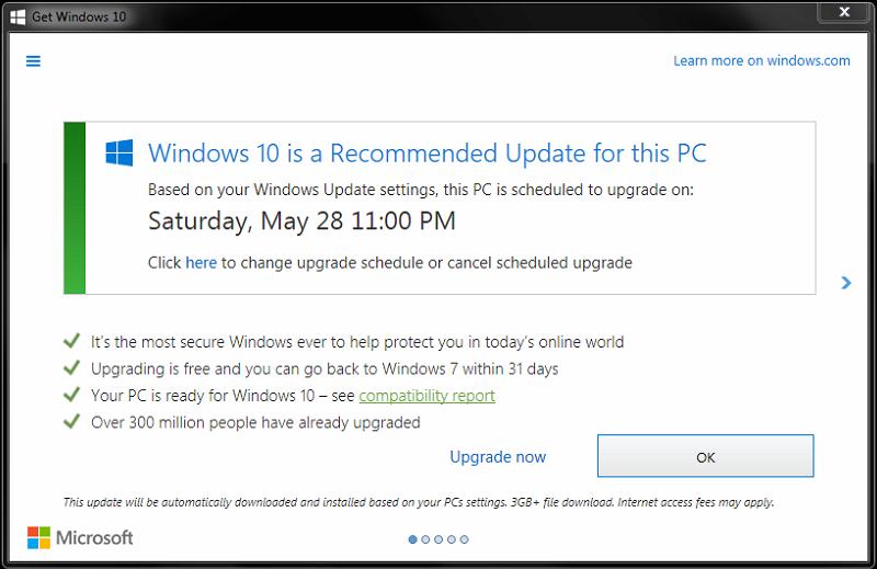 windows_blog_4.png