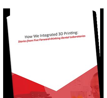 Integrating 3D Printing eBook_Cover.png