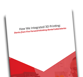 Integrating 3D Printing eBook_Cover.png