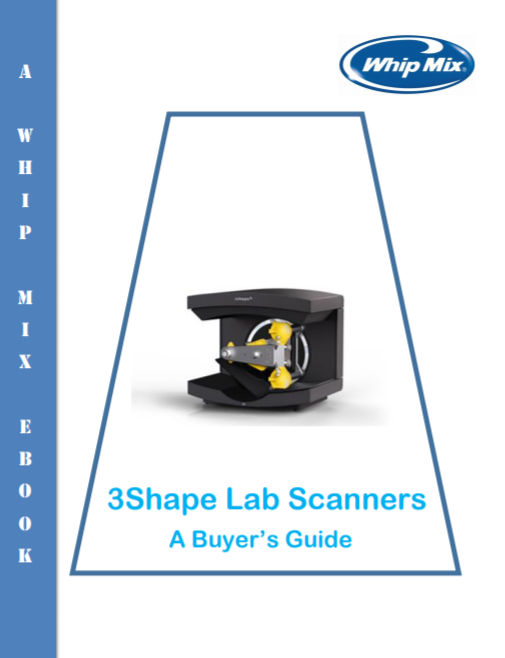 3Shape_Lab_Scanners_Ebook.png