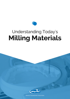 Milling Materials eBook_blogCTA.png