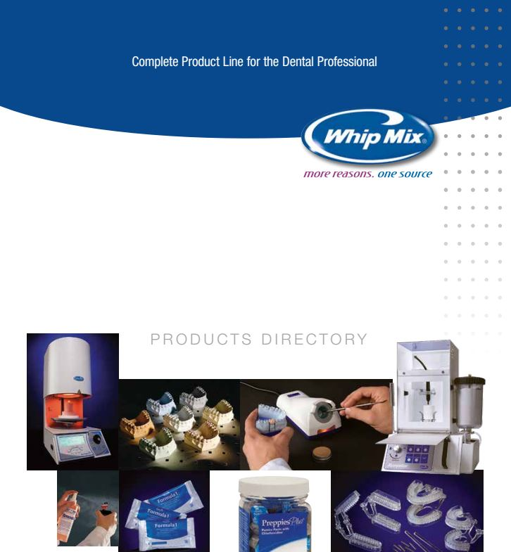 Products Directory Cover.jpg