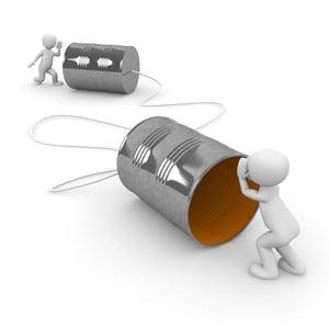 communication-1015376_1920