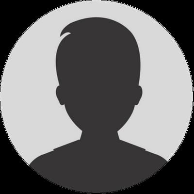 Person-Icon (2)