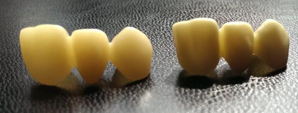 HTXA2_Zirconia_beads_vs_Alumina_beads-886592-edited.jpg