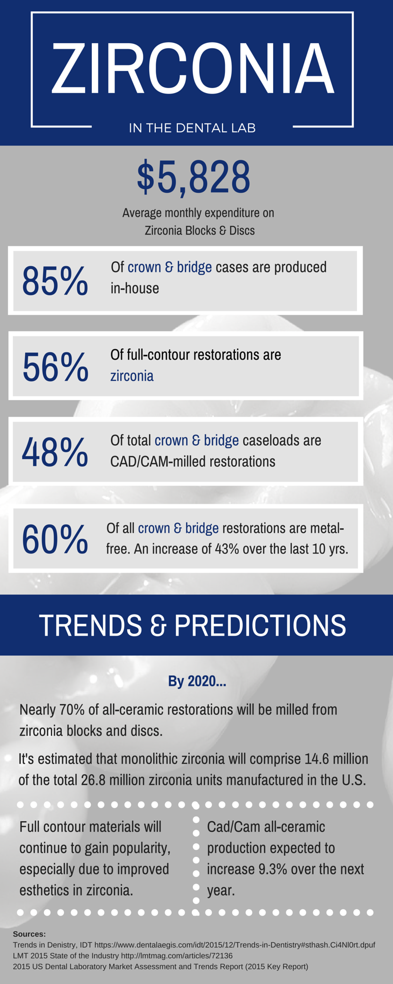 Zirconia_Insights_Infographic.png