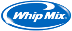 Whip-Mix-Corporation