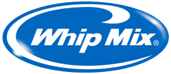 Whip Mix logo bubble.png