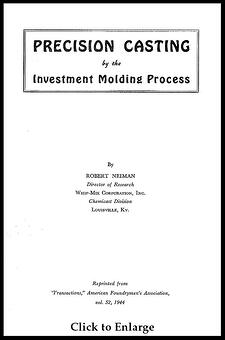 Precision_Casting-Investment_Molding_Process-Smaller_version-788394-edited.jpg