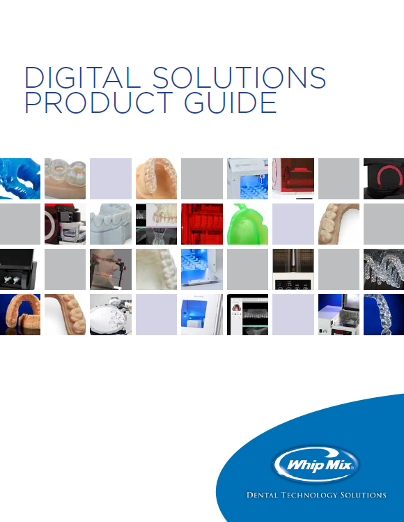 Digital Product Guide Cover
