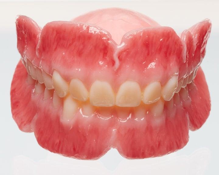 Dentca 09_19_3291