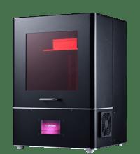 Phrozen-Shuffle-XL