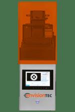 Printer Envisiontec