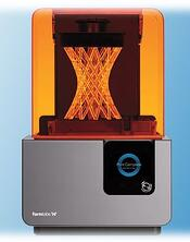Printer Formlabs1