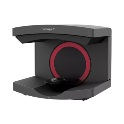 3Shape-E1-Red-Scanner-No-Bkg-1