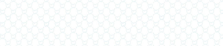 background-teeth-banner-100867-edited.jpg