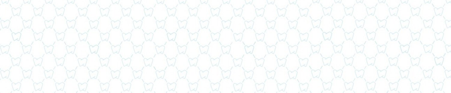 background-teeth-banner-100867-edited.jpg