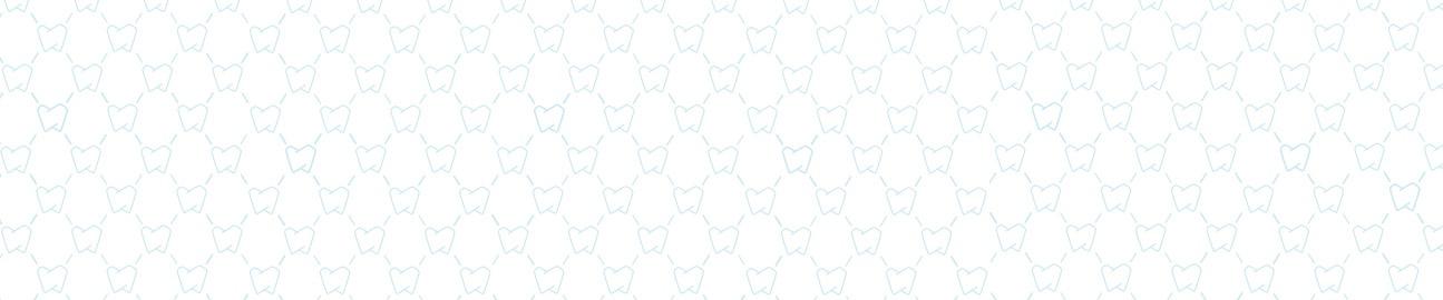 background-teeth-banner.jpg