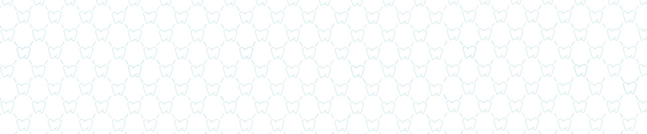 background-teeth-banner.jpg