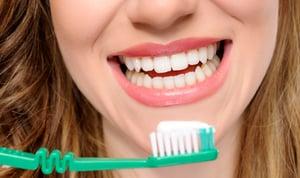 ToothpasteStudy