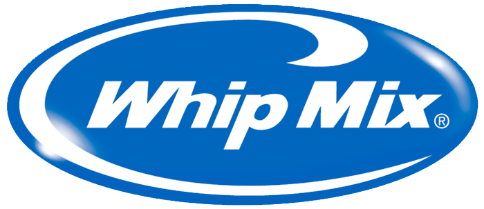 whip_mix_logo.png