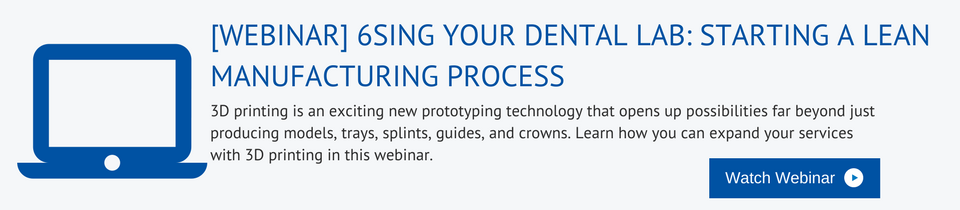 webinar-6sing-your-dental-lab