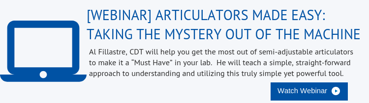 webinar-articulators-made-easy