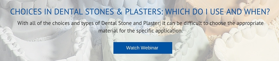 choices-in-dental-stones-plasters-webinar-whipmix