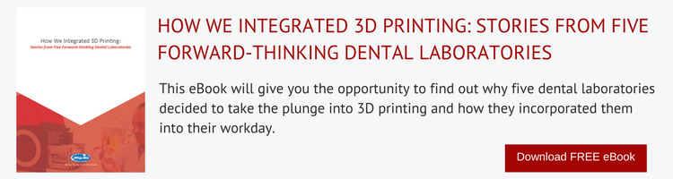 how-we-integrated-3d-printing-ebook-cta