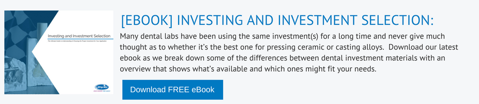 investment-investing-ebook-cta