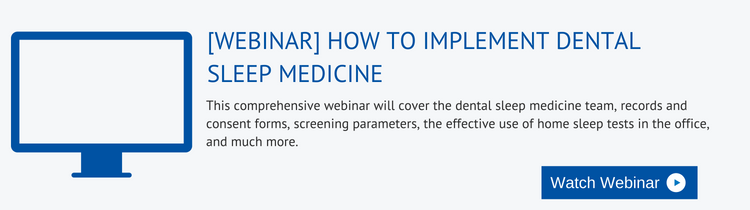 implement-dental-sleep-medicine-webinar-cta