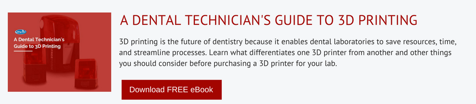 ebook-technicians-guide-to-3d-printing-cta
