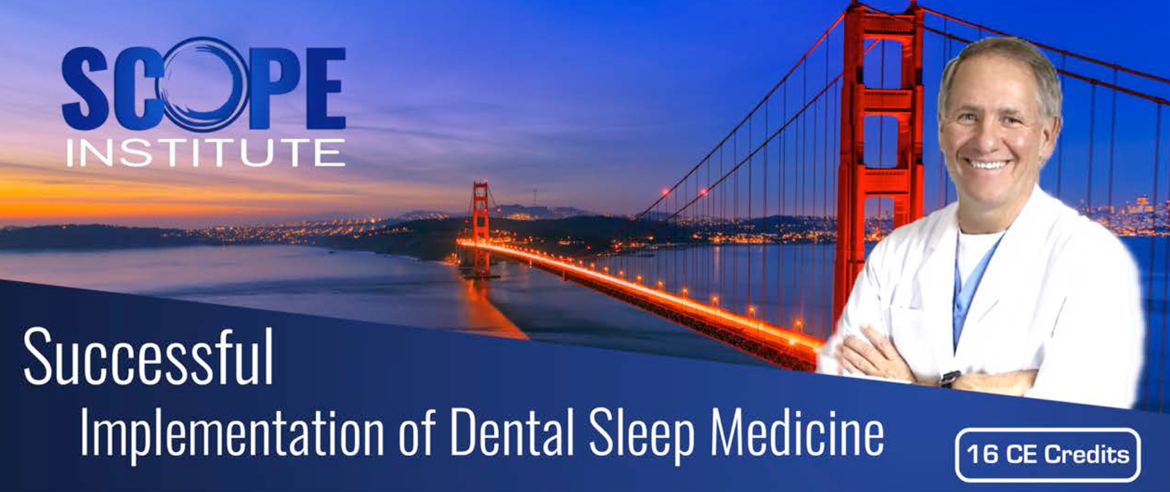 Tips from an Attorney on Dental Sleep Medicine