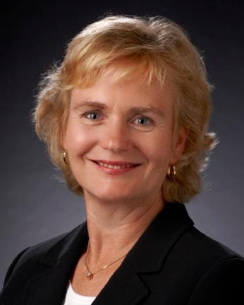 Anne Steinbock