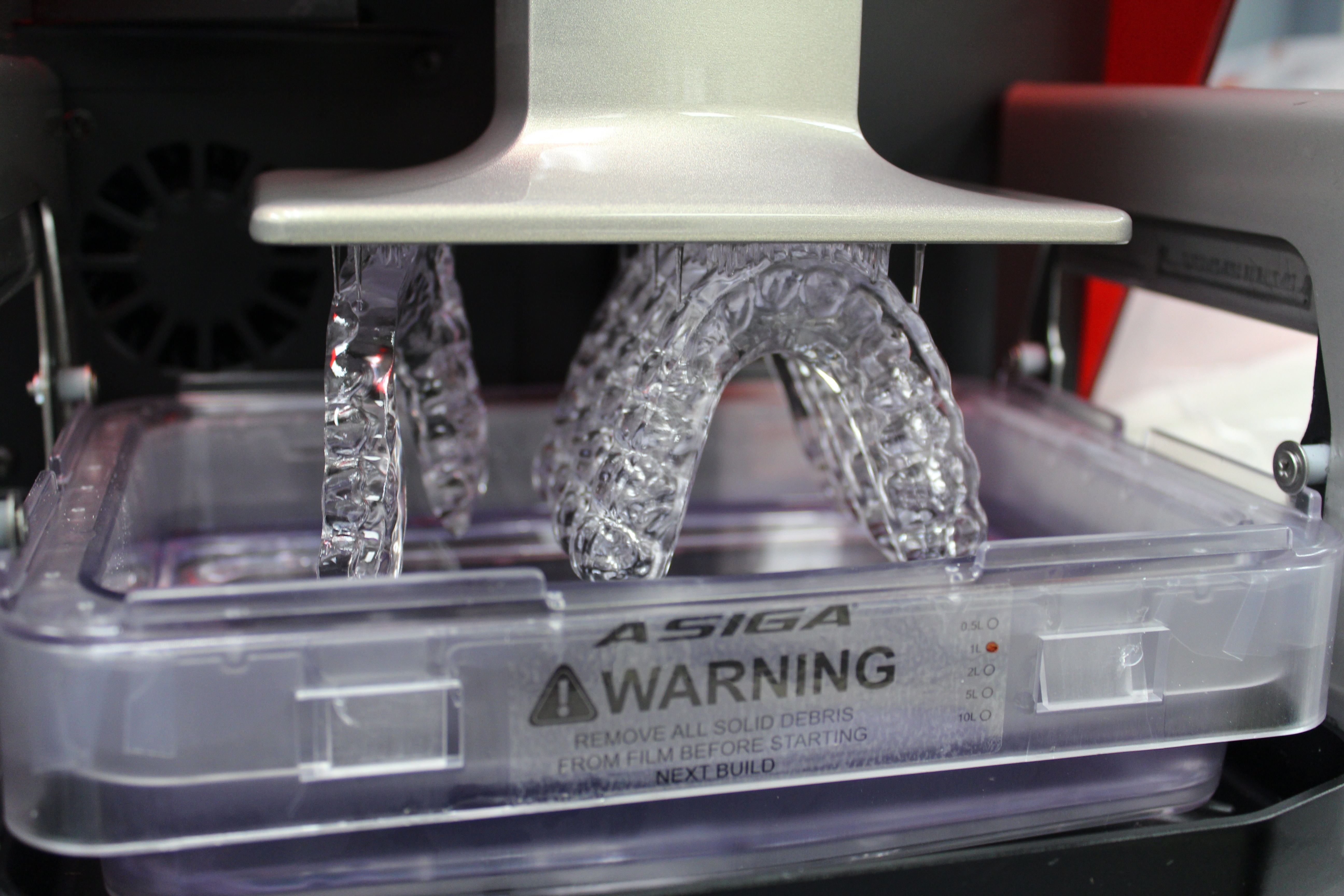 3D Printing Tips, Tricks & Hacks for Predictable Results [Webinar]