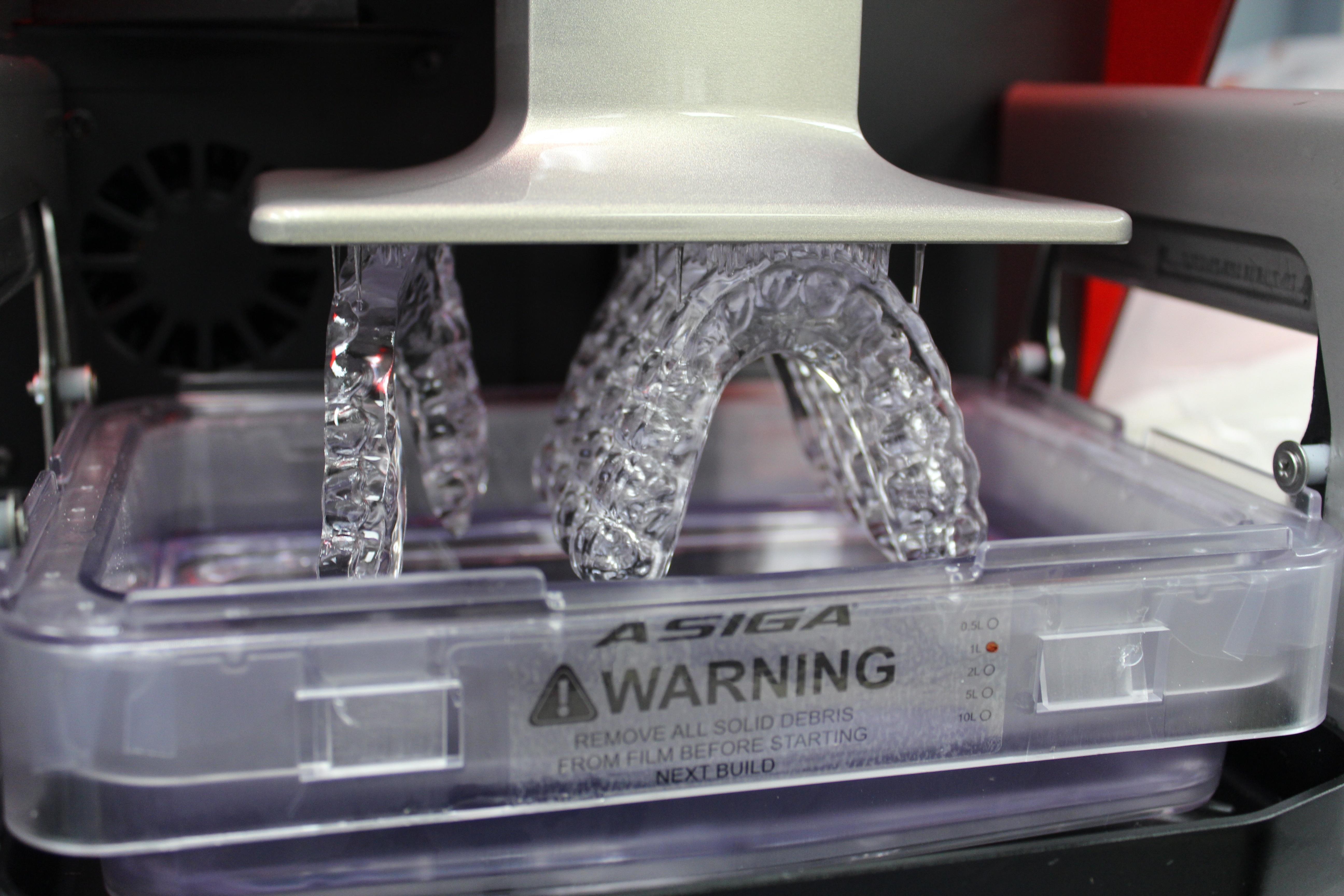 3D Printing Tips, Tricks & Hacks for Predictable Results [Webinar]