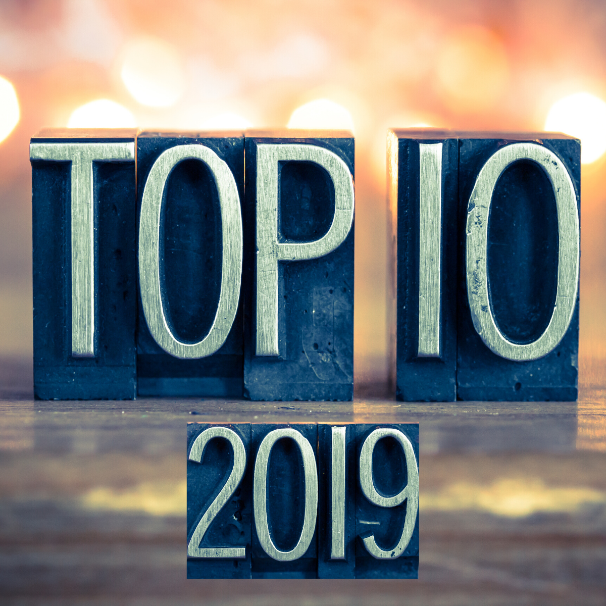 Our Top 10 Blog Articles of 2019 (and a few you may have missed)