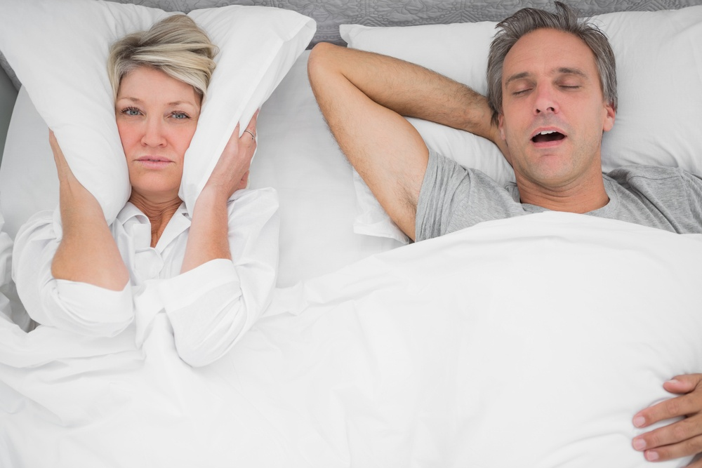 What You Should Know About Home Sleep Tests