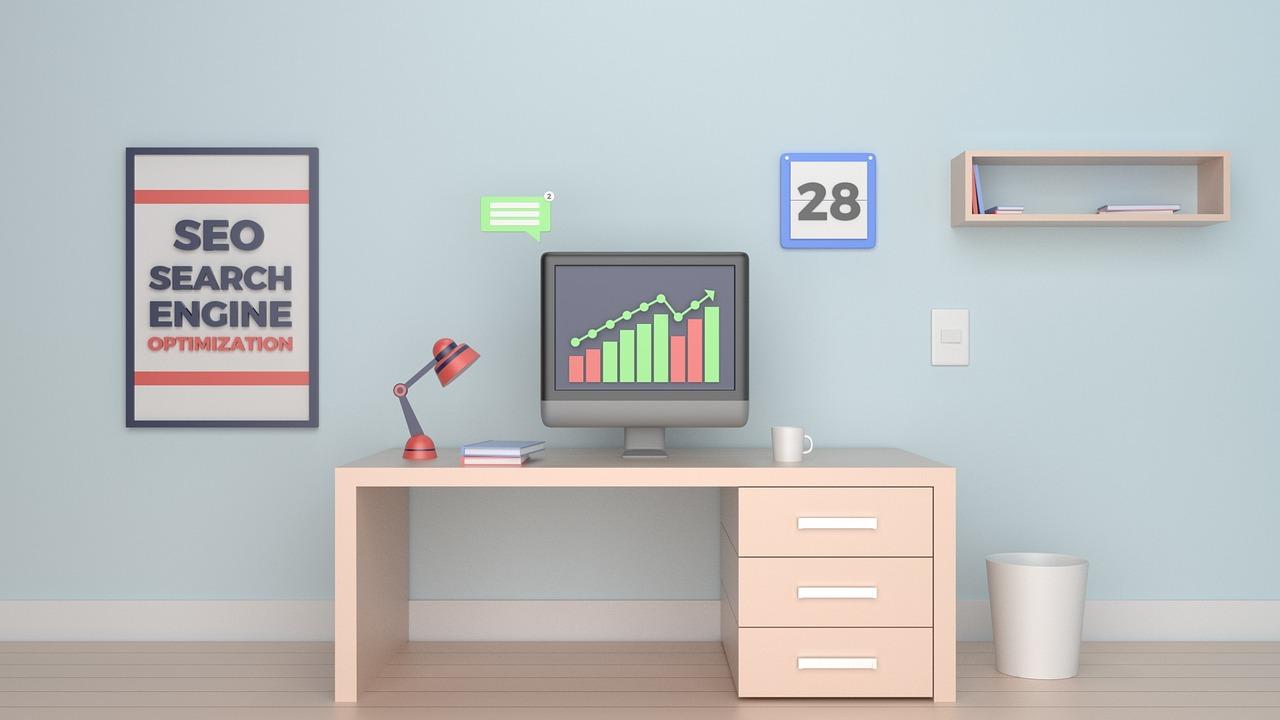 Marketing Your Digital Lab: An Inbound Approach to Sales & Marketing [Webinar]