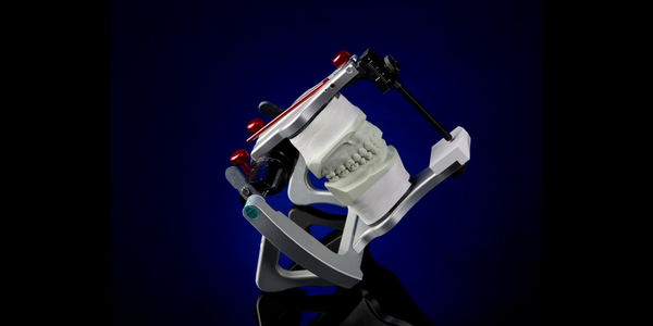 Selecting the Proper Articulator Part 3: Adjustable Inclination and Bennett Angle Settings