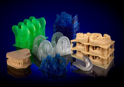 Why (and How) Artistic Dental Laboratory Started 3D Printing