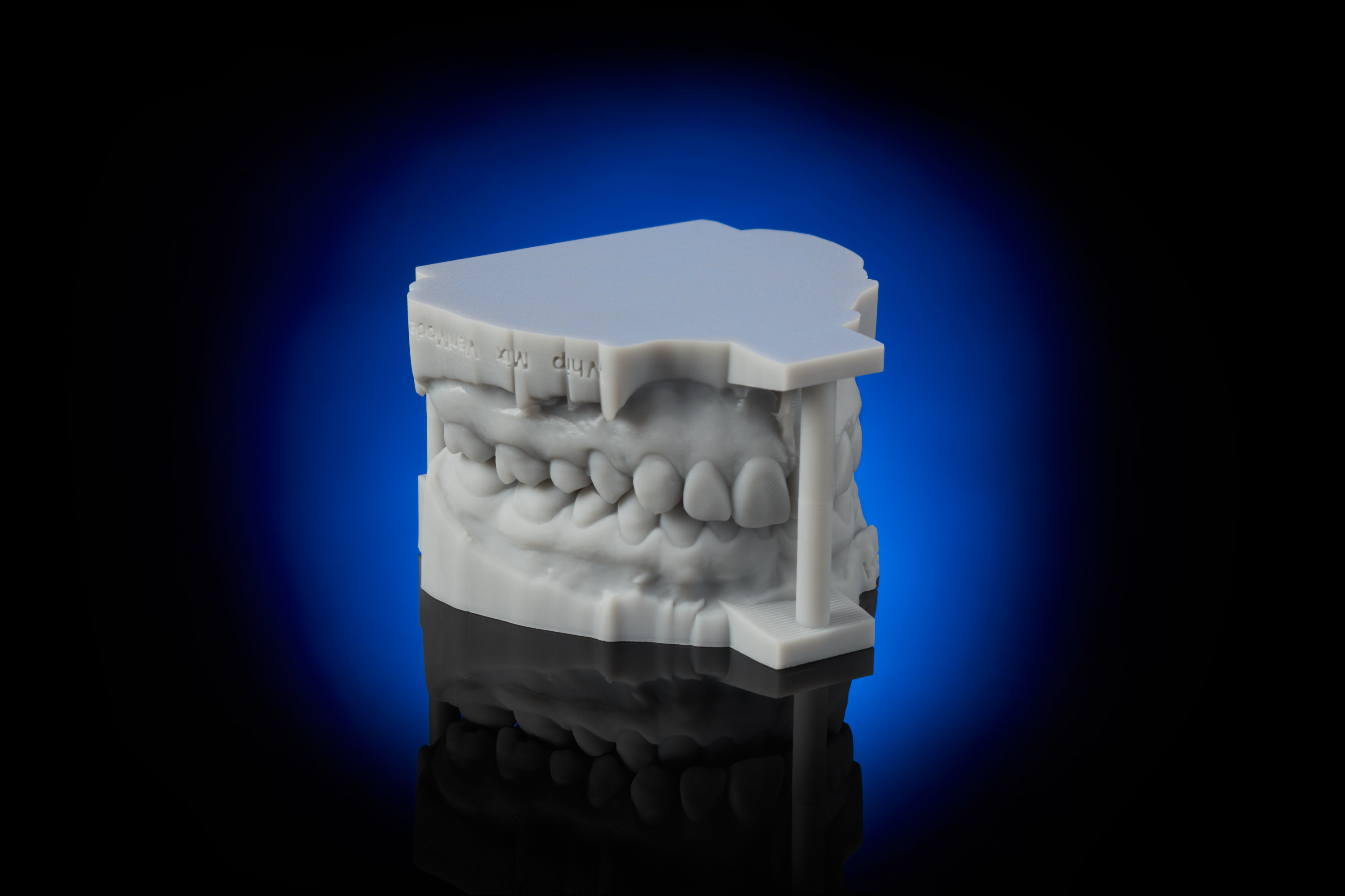 The Benefits of 3D Printing in the Educational Environment