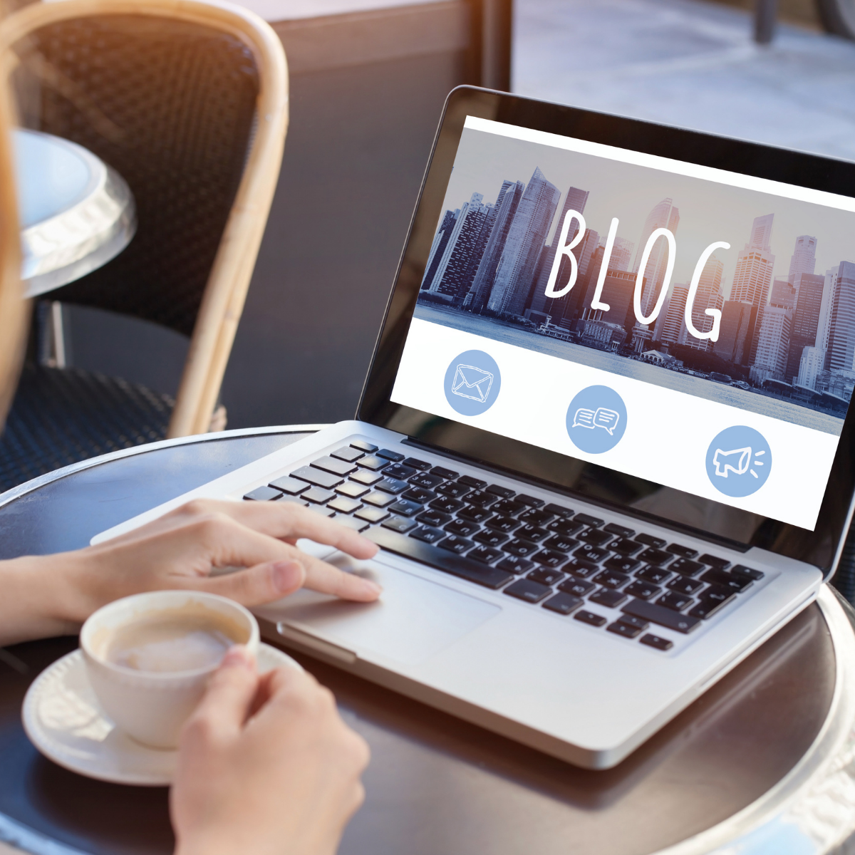 How to Write an Effective Blog